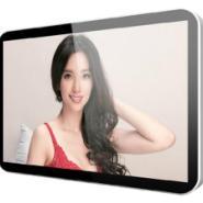15寸到55寸液晶显示器广告机图片