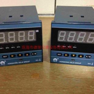 SDLT智能调节器现货供应价格图片