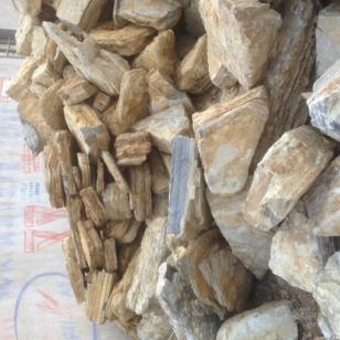上海假山石千层石卖家联系地址图片
