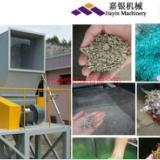 供应塑胶粉碎机塑料破碎机 尼龙橡胶粉碎机 广东塑胶粉碎机厂家