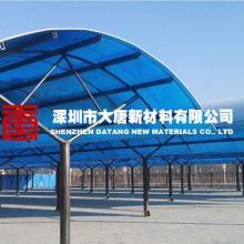 供應布吉坂田南灣平湖橫崗龍城pc板玻璃容器制造公路隔音用pc板圖片