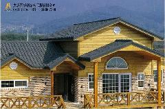 户外小木屋图片/户外小木屋样板图 (3)