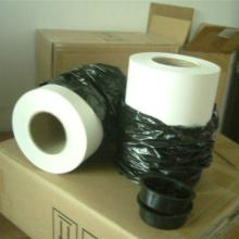 供应用于数码印花的热升华转印纸批发