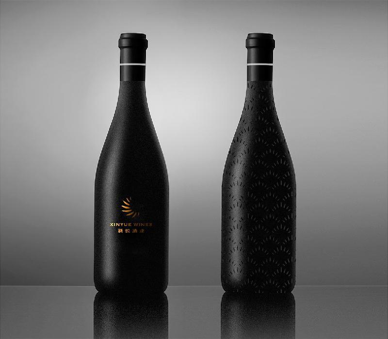 红酒包装盒设计,专业酒类行业8年红酒包装盒设计,专业酒类行业