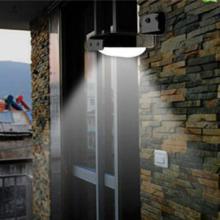 供应太能声控门灯 太阳能光控门灯 太阳能人体感应门灯 太阳能门灯厂家