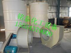 PVC风管,空调风管,防腐风管图片/PVC风管,空调风管,防腐风管样板图 (2)