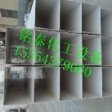 供应邹平聚丙烯风管,PVC通风风管pp风管,PVC风机,PVC酸洗槽,pp储存罐,pp降膜吸收器,pp尾气吸收塔