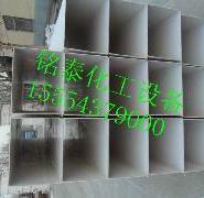 阻燃聚丙烯风管,PVC通风管图片