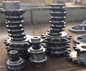 机械公司_机械链轮供货商_v机械沧州机械室内设计链轮发展计划图片