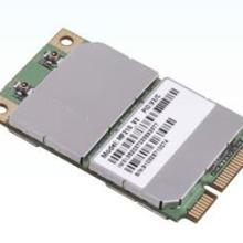 供应MF210-V3中兴3G-WCDMA通讯模块