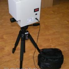 供应HT3000超速抓拍测速仪超速抓拍测速仪雷达测速抓拍自动拍照