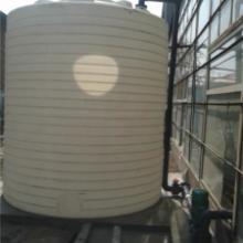 供应 大型储罐,50吨PE水箱图片