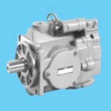 供应油研柱塞泵AR16-FR01C-20系列批发