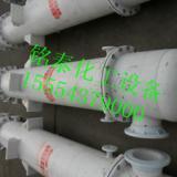 供应降膜吸收器石墨改性降膜吸收器厂家,pp尾气吸收塔,pp酸洗罐,酸洗槽,PVC风管,pp真空机组,改性降膜吸收器