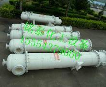 供应降膜吸收器石墨改性聚丙烯降膜吸器,PVC罐,PVC风管,PVC风机,pp聚丙烯风机,聚丙烯真空管机组,废气净化塔批发