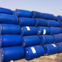 沈阳铁桶回收油桶回收各种化工桶高价回收