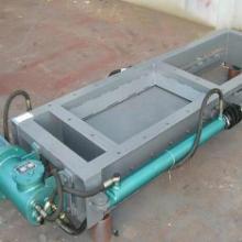 供应电液动闸板阀,河北电液动闸板阀,400X400电液动插板阀价格批发