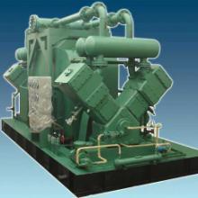 供应氮气压缩机价格,氮气压缩机批发报价,氮气压缩机批发价格
