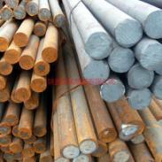 陕西冷拉圆钢厂家图片