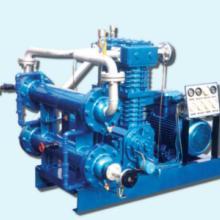 液化气压缩机批发/价格