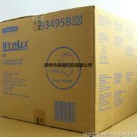 金佰利X60全能型擦拭布9349