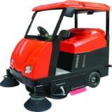 供应驾驶室清扫车价钱驾驶室扫地机厂家