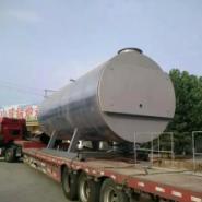 河北环保型燃气锅炉价格10吨燃气图片