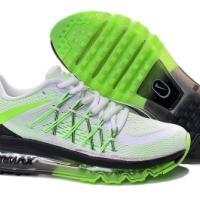 耐克全掌气垫最新款,耐克专卖,耐克运动鞋 图片|效果图