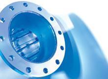 普罗名特ProMus液压泵,德国进口计量泵价格批发
