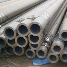 象山桂林无缝管划算的无缝管哪里买无缝管鑇