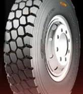 正新钢丝高重载轮胎厂家批发报价图片