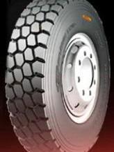 正新钢丝高重载轮胎厂家批发报价1200R24