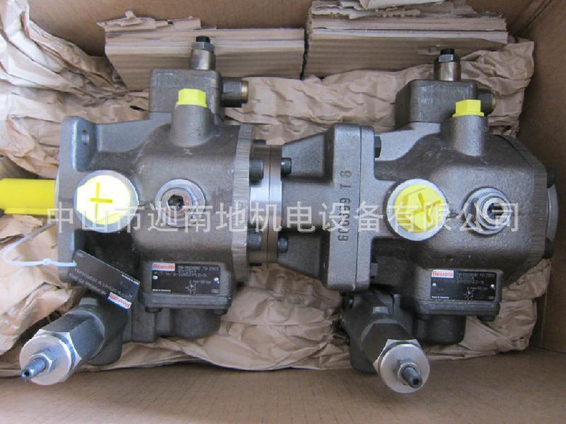 江苏液压泵 【厂家推荐】最好的液液压泵