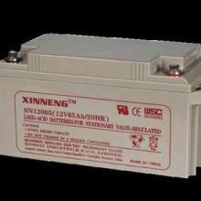供应SN12100昕能蓄电池 昕能蓄电池供应商