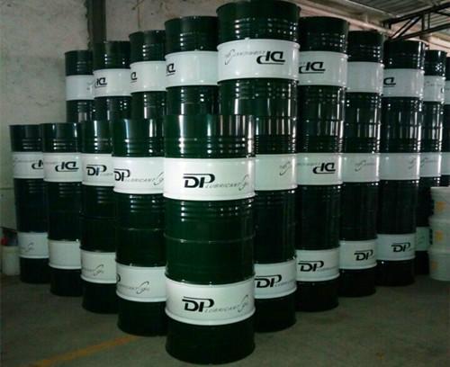 供应68#液压油,注塑机液压油