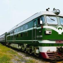 供应河北出口俄罗斯铁路运输服务,沧州出口俄罗斯铁路运输公司,石家庄出口俄罗斯铁路运输公司批发