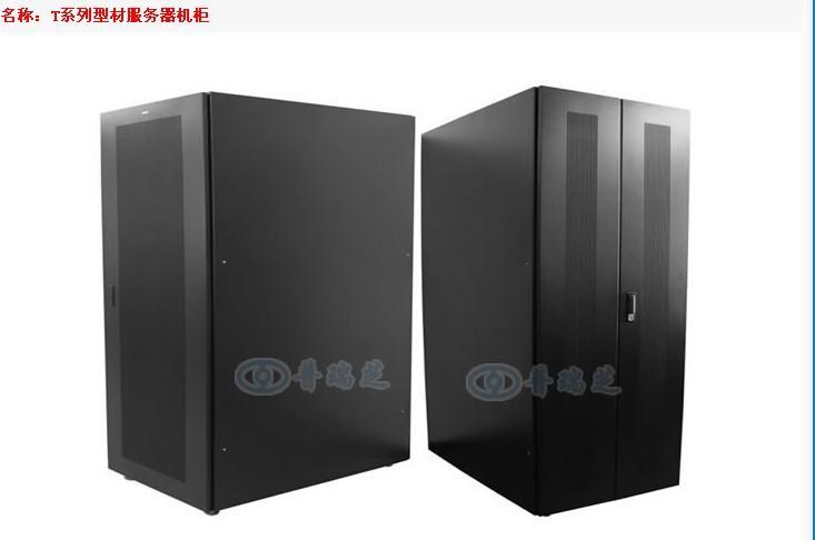 房山金桥机柜——最好的金桥机柜首选金桥网络设备公司金桥机柜鞟