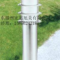 供应滕州生产销售LED草坪灯,太阳能草坪灯,节能灯草坪灯