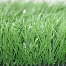 供应足球草供应足球草人造草坪霸气足球场人造草坪厂家直销