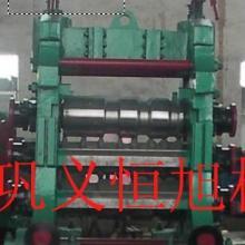 供应650型轧钢机