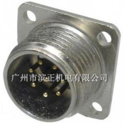 供應多治見TAJIMI接插件插頭R03-RB5M多治見TAJIMI接插件插頭R03-RB5M