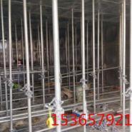 图集HHDXBF-112-115-20-II图片