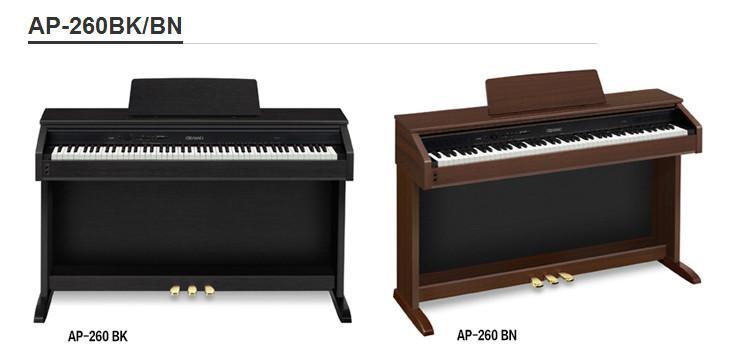 卡西欧电子琴电钢琴
