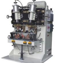 供应汽车玻璃升降器焊机,上海汽车玻璃升降器焊机厂家批发