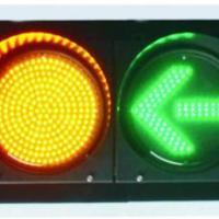 中安交通厂家直销 红绿灯 交通信号