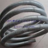 供应南通普旭真空泵散热油管|叶片|碳精片|油雾分离器