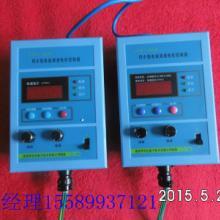 供应用于造纸配件的调速同步器