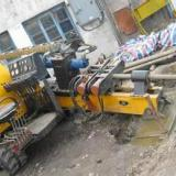 供应固原市顶管施工,固原市专业非开挖施工方案,专业固原市顶管定向钻施工