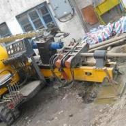 供应张掖市高台县非开挖顶管施工,晟宇非开挖公司,专业非开挖顶管定向钻施工