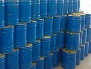 供应乙醇钠  21   日本 6600元/吨 200kg/桶